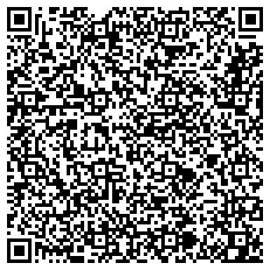 QR-код с контактной информацией организации Стальной партнер, ООО