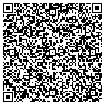 QR-код с контактной информацией организации Лэд Лтд, ООО (Led Ltd)