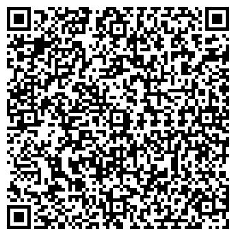 QR-код с контактной информацией организации Дилмет , ООО