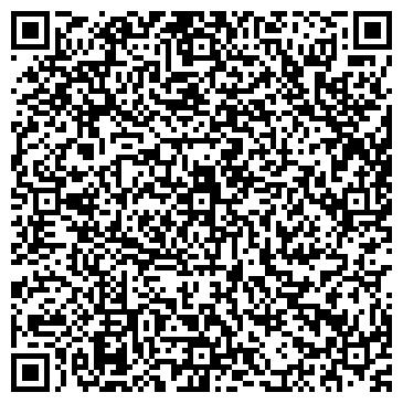 QR-код с контактной информацией организации ЧП ВЕСТА