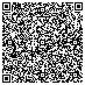 QR-код с контактной информацией организации ООО «Авлига-Д», Общество с ограниченной ответственностью