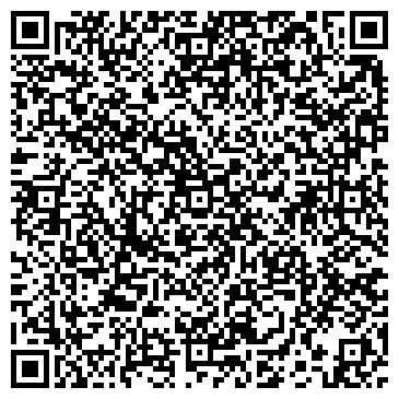 QR-код с контактной информацией организации Боянивка импекс, ООО