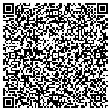 QR-код с контактной информацией организации Армобуд-СТ, ЧП