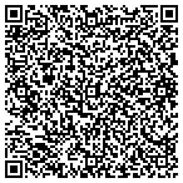 QR-код с контактной информацией организации Армасплав, ООО