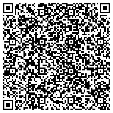 QR-код с контактной информацией организации Запорожстройсервис, ООО