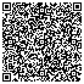 QR-код с контактной информацией организации СталИкс, ООО