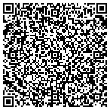 QR-код с контактной информацией организации Руслан Николаевич, ЧП