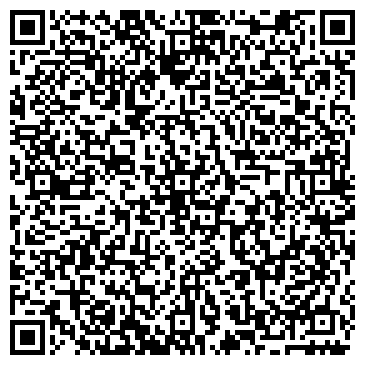 QR-код с контактной информацией организации Автосервисмаркет, ООО