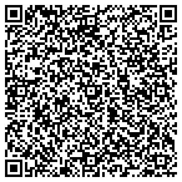 QR-код с контактной информацией организации СТАЛЬСТРОЙСЕРВИС ТД