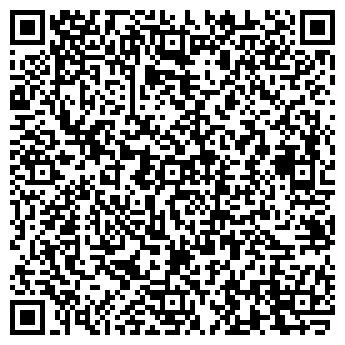 QR-код с контактной информацией организации Девиз Сервис,ЧП