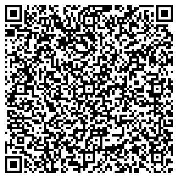 QR-код с контактной информацией организации Харьков Арматура, ООО