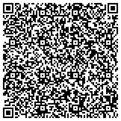 QR-код с контактной информацией организации Трубосталь, ООО Производственно-научный центр