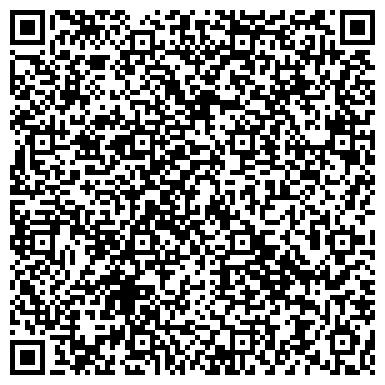 QR-код с контактной информацией организации ДСК (Донбасс-Сантехкомплект), ООО