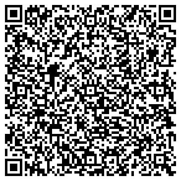 QR-код с контактной информацией организации Мегалит Плюс, ООО
