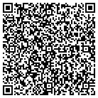 QR-код с контактной информацией организации ПП «ТехМет 2000»