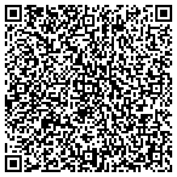 QR-код с контактной информацией организации Ремсервис, ООО