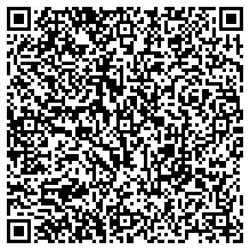 QR-код с контактной информацией организации Металл-Эксперт, ООО