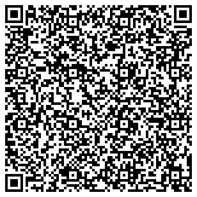 QR-код с контактной информацией организации Днепрометаллснаб, ЧП