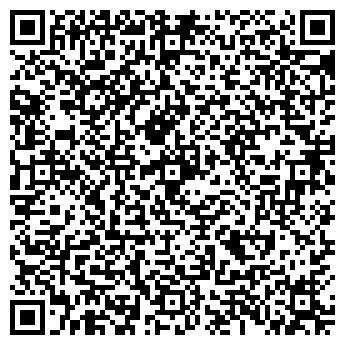 QR-код с контактной информацией организации Днепровский завод специальных труб, ООО