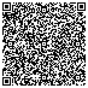 QR-код с контактной информацией организации Элит план, ЧП