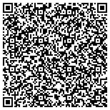 QR-код с контактной информацией организации NBT LP (Нью бизнес технолоджи), ООО