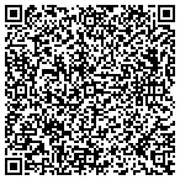 QR-код с контактной информацией организации Магниевые аноды, ЧП