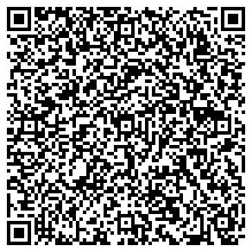 QR-код с контактной информацией организации Укртехнологиясервис, ООО