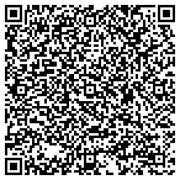 QR-код с контактной информацией организации Город Мастеров и КО, ЧП