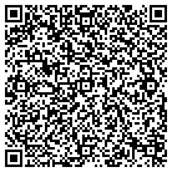 QR-код с контактной информацией организации СварМет