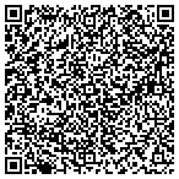 QR-код с контактной информацией организации Термолит - Плюс, ООО