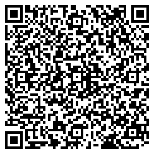 QR-код с контактной информацией организации Втортех, ООО