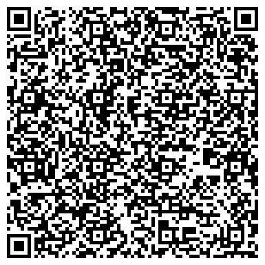 QR-код с контактной информацией организации Компания эдвик, ЧП