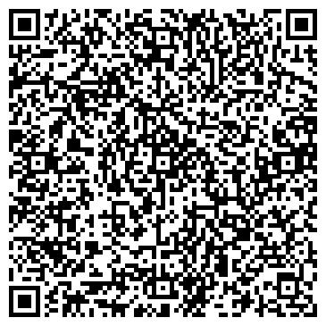 QR-код с контактной информацией организации Химпромторг, ООО