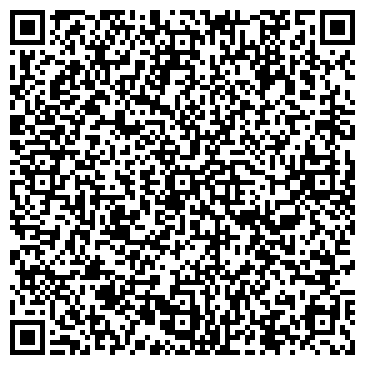 QR-код с контактной информацией организации Мегатракт, ООО