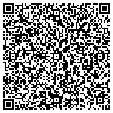 QR-код с контактной информацией организации Этуаль Металл, ООО