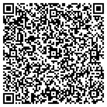 QR-код с контактной информацией организации Детальпромбуд, ООО