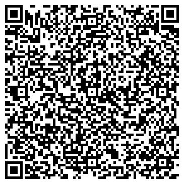 QR-код с контактной информацией организации Сварка любой сложности, Киев.