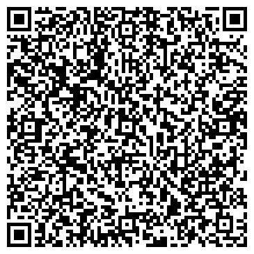 QR-код с контактной информацией организации Радикс Плюс, ООО