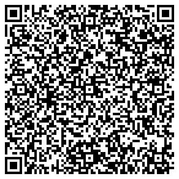QR-код с контактной информацией организации Делита СК, OOO (Delıta-SK)