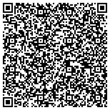 QR-код с контактной информацией организации Укрспецэлектрод, ООО