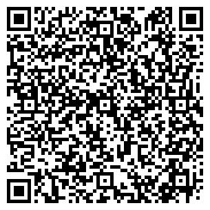 QR-код с контактной информацией организации Арго ТД, ООО