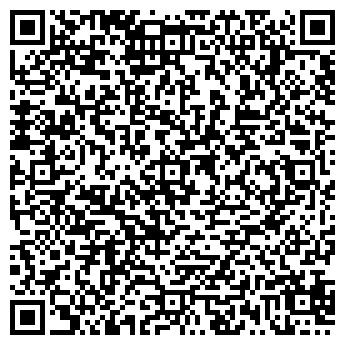 QR-код с контактной информацией организации КАМА ЧП МАЗИТОВА Е. В.