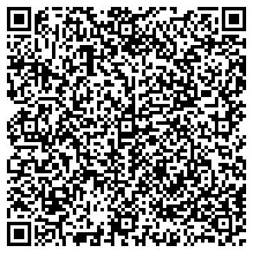 QR-код с контактной информацией организации Альтанка, ООО