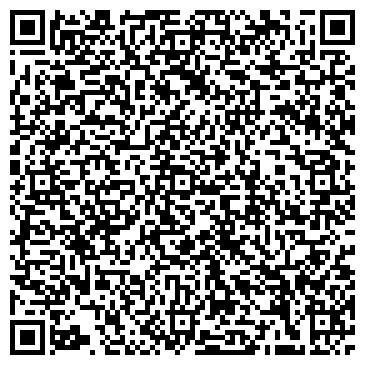 QR-код с контактной информацией организации Донмонтажбуд ЛТД, ООО