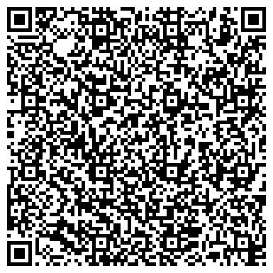 QR-код с контактной информацией организации Политег мет, ООО