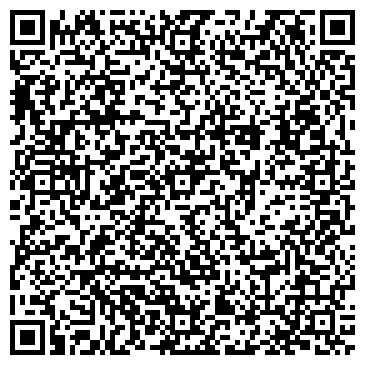 QR-код с контактной информацией организации Оранжбуд, ООО (Клейзер ТМ)