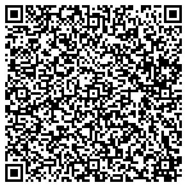 QR-код с контактной информацией организации Азбука Ремонта, ООО