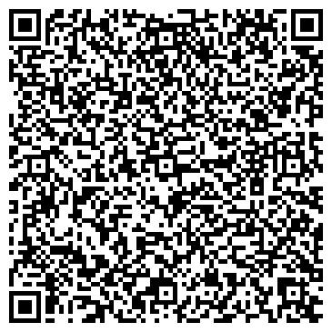QR-код с контактной информацией организации Новикова А. Н., СПД