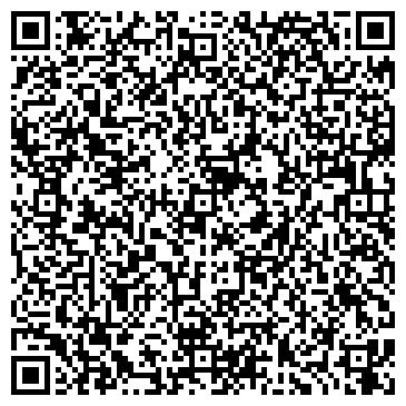 QR-код с контактной информацией организации СЕЛТ, ООО