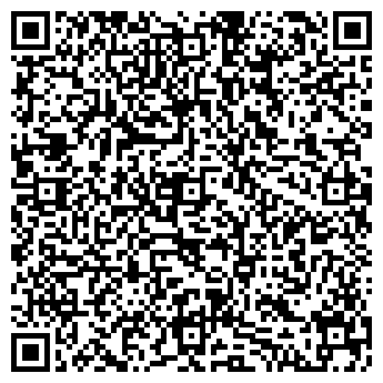 QR-код с контактной информацией организации Старолит, ЧП